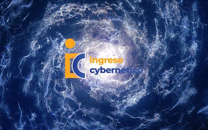 ingreso-cybernetico