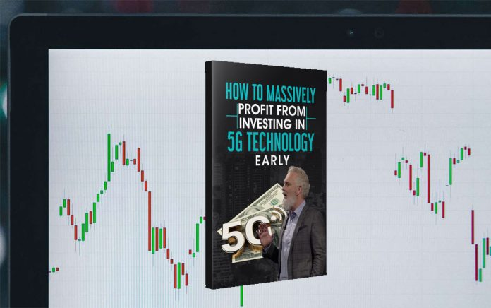 jeff-brown-profit-from-5g-investments