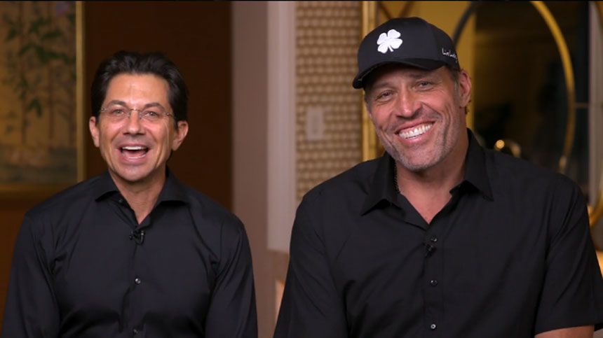 knowledge-broker-blueprint-tony-robbins-dean-graziosi