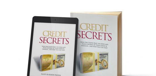 smart-money-credit-secret
