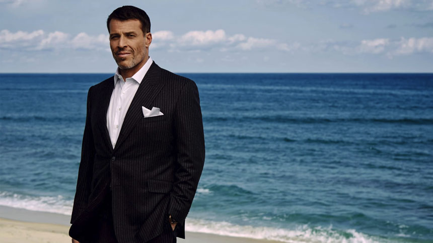 tony-robbins-knowledge-broker-blueprint-kbb