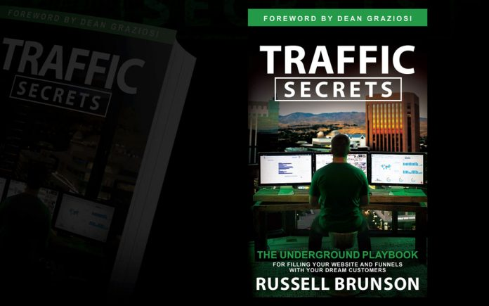 traffic-secrets-book-russell-brunson