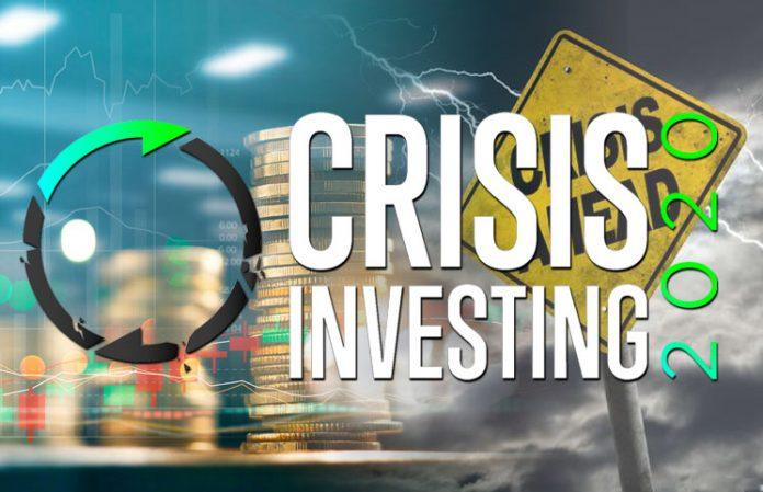 Crisis-Investing-2020