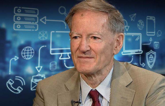 Gilder-Technology-Profits-Summit