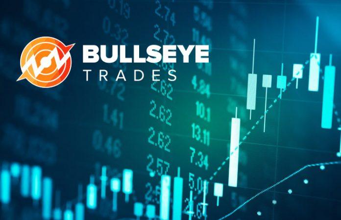 Jeff-Bishop-Bullseye-Trades-Program-Teaches-People-How-to-Trade-Options