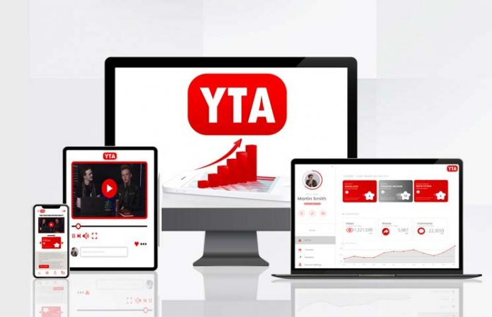 YTA-Masterclass
