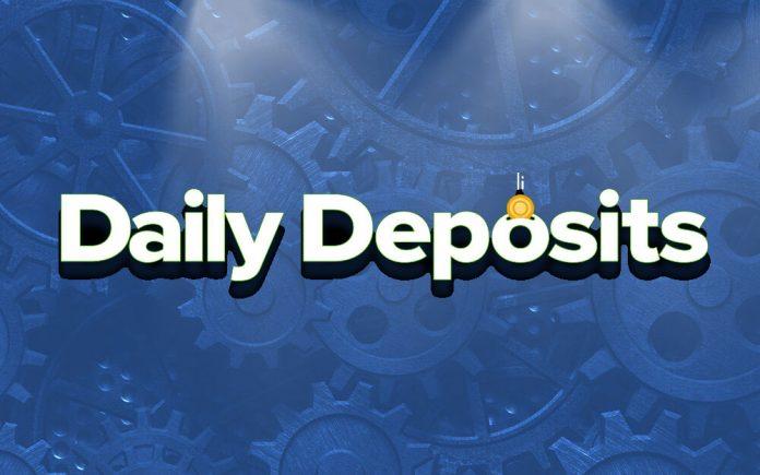 daily-deposits-ben-sturgill