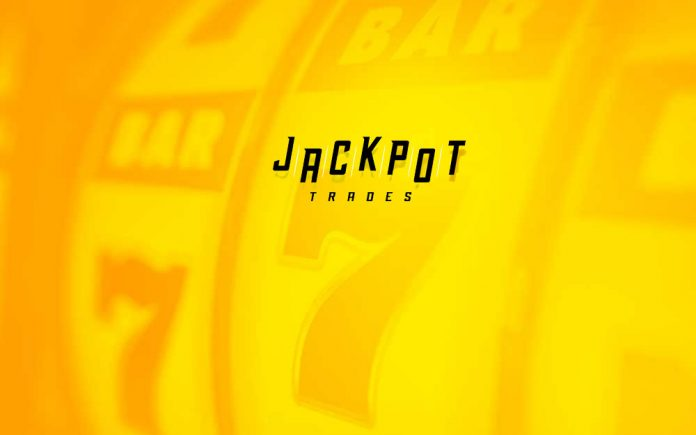 jason-bond-jackpot-trades