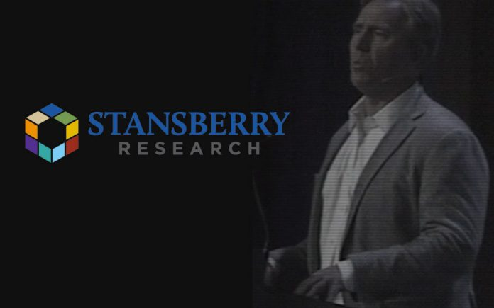 stansberry-research-porter-stansberry-event