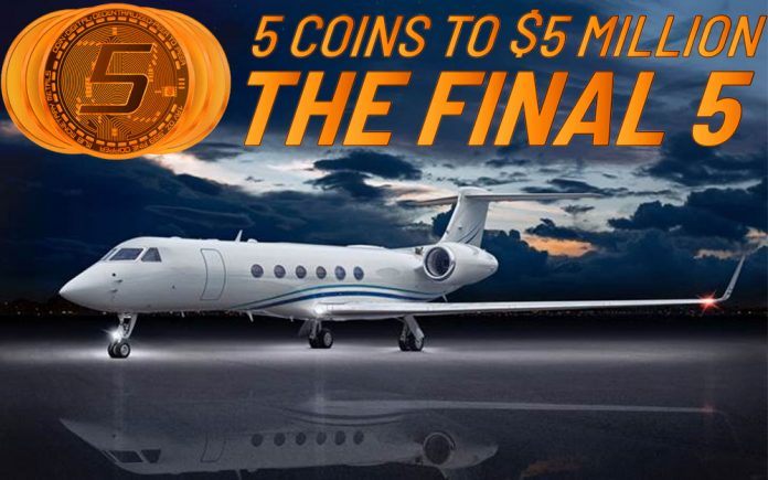 teeka-tiwari-the-final-5-coins-to-5-million-jetinar