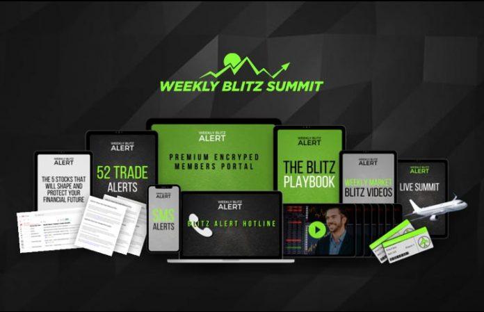 24-Hour-Blitz-Tracker-Summit