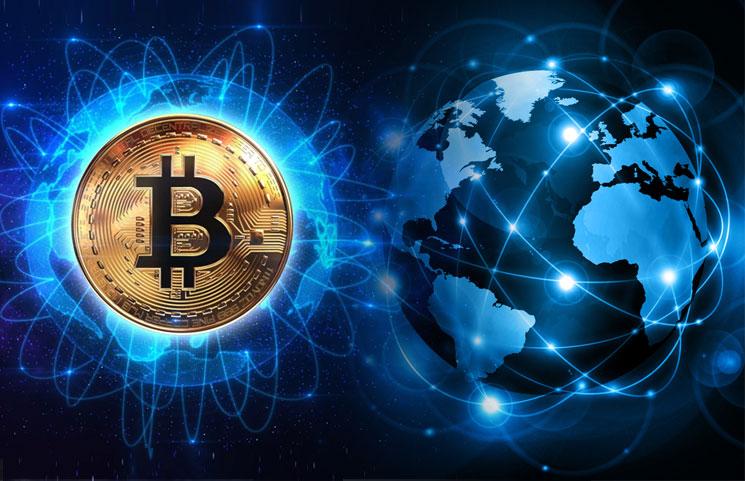 legit bitcoin multiplier