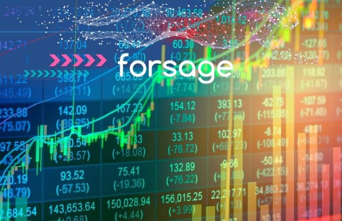 Forsage-Review