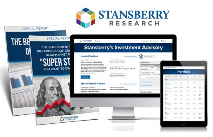 Stansberry-Research-Reveals-the-Crisis-Proof-Stock-that-Investors-Should-Buy-Right-Now