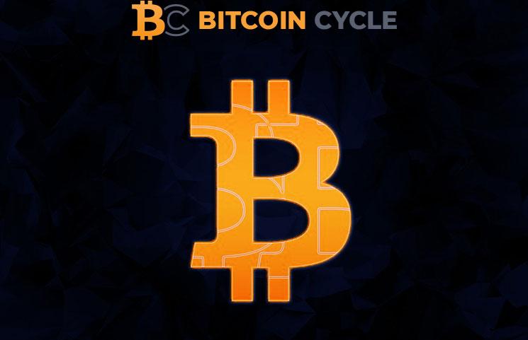 generator de adrese pentru portofelul bitcoin