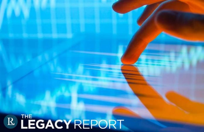 The-Legacy-Report--Grow-Your-Wealth-in-the-2020s