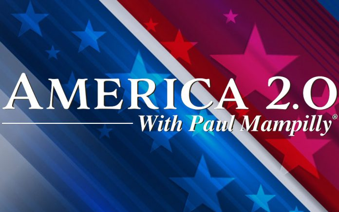 america-2-paul-mampilly