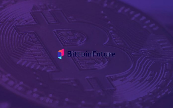 bitcoin-future-trading-scam
