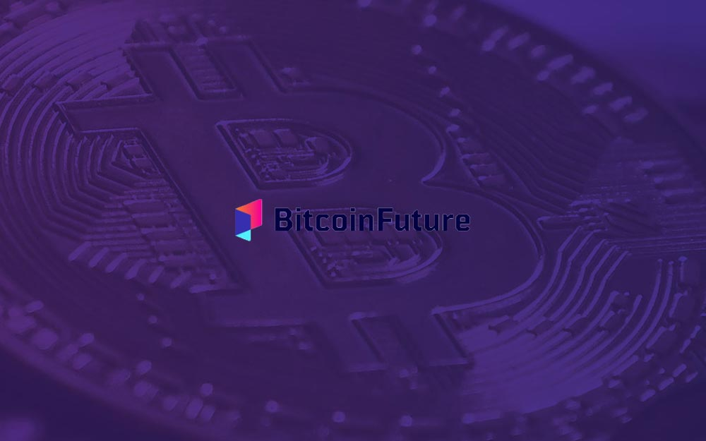 Bitcoin Future - The Official & Updated Site 2021
