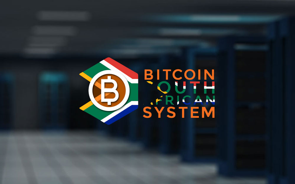 bitcoin aussie system ltd