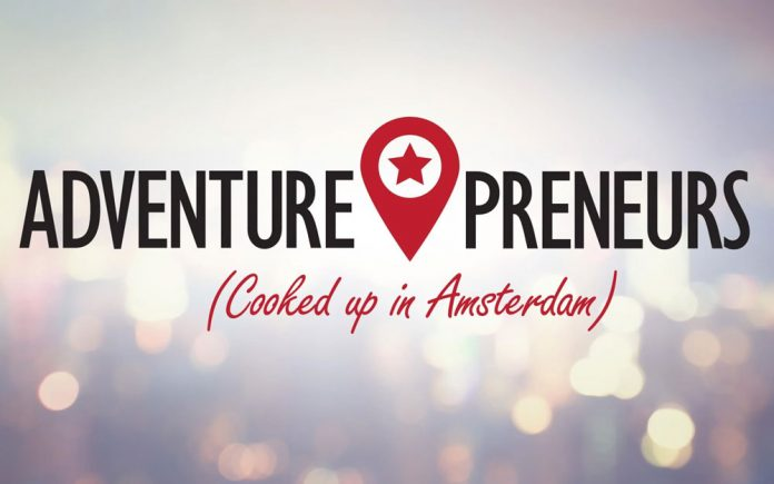 cooked-up-in-amsterdam-adventurepreneurs-fusion-protocol