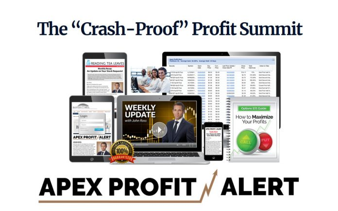 crash-proof-profit-summit-apex-profit-alert