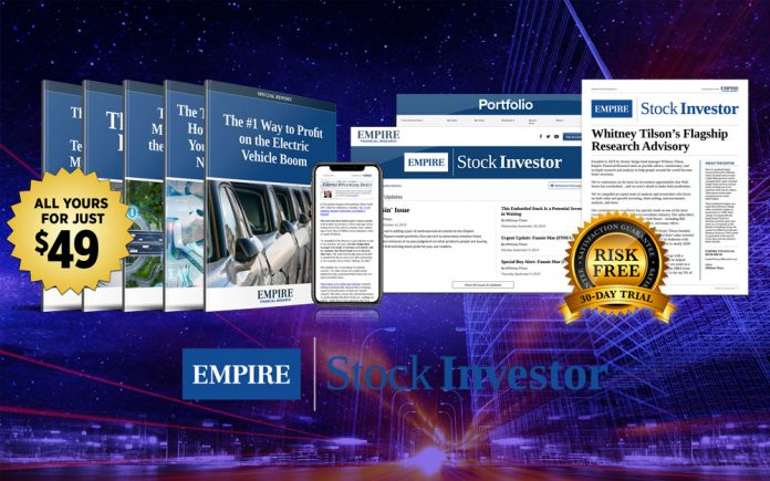 empire-financial-research-stock-investor-taas