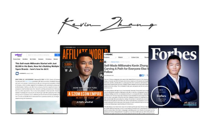 kevin-zhang-ecommerce-millionaire-mastery