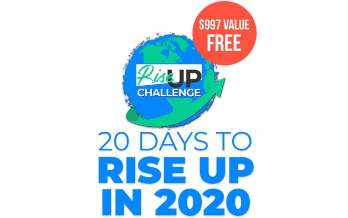 rise-up-world-20-day-challenge