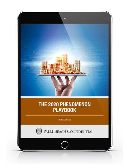 2020-phenomenon-playbook-bitcoin-pdf