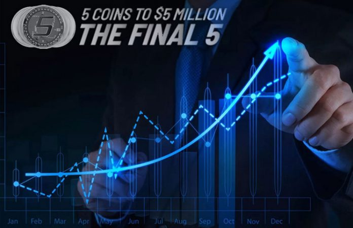 5-Coins-to-5-Million-May-6-Event-What-to-Expect