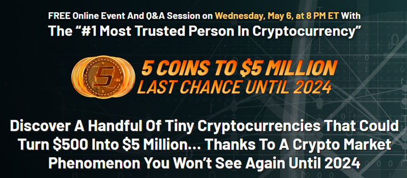 5-coins-to-5-million-last-call-may-6-bitcoin-halving
