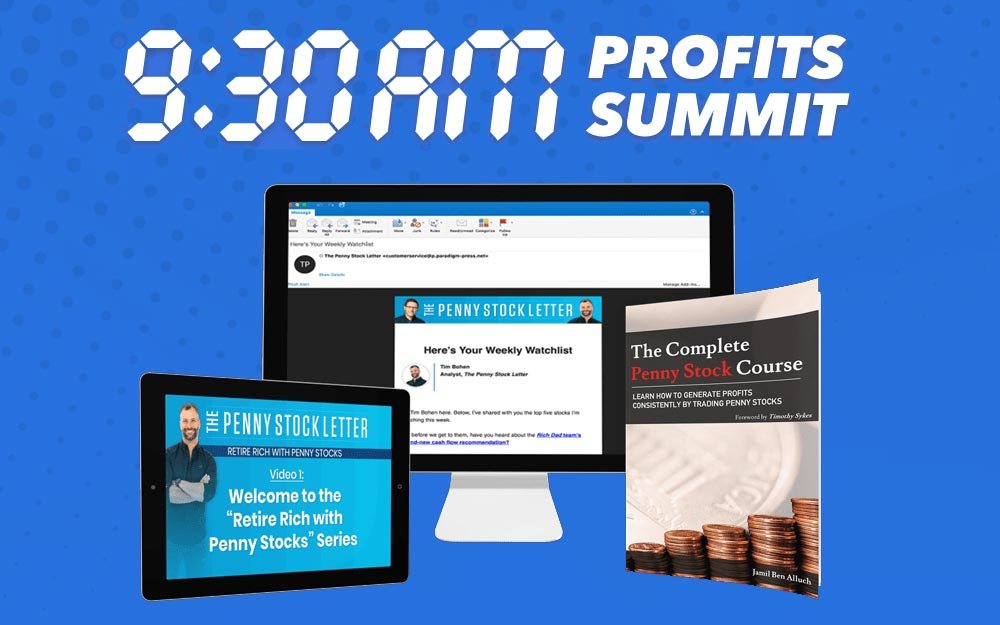 930-am-morning-profits-summit-timothy-sykes