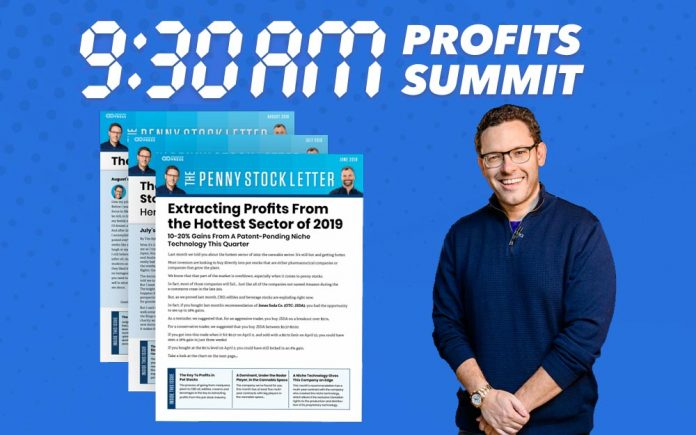 930am-profits-summit-tim-sykes