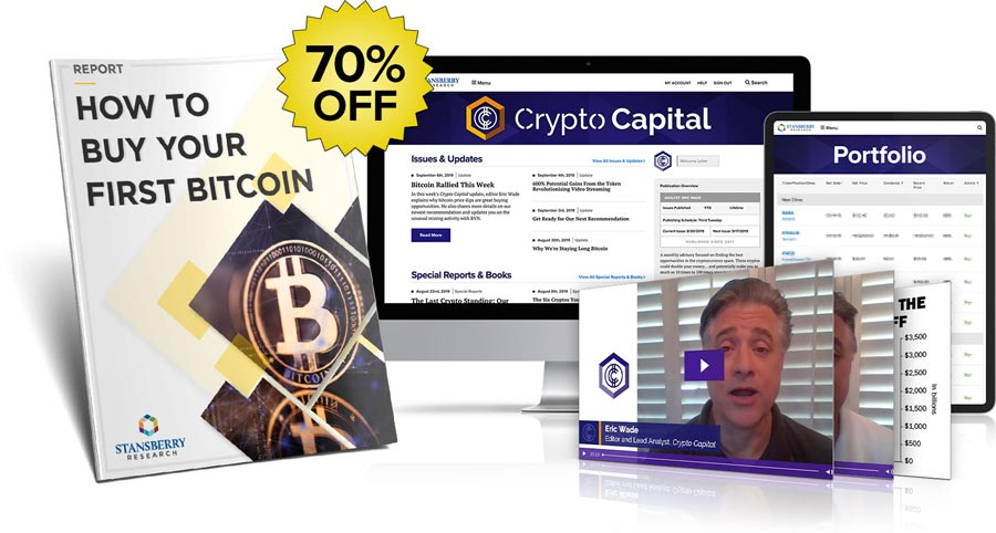 crypto-masterclass-crypto-capital-bitcoin-guide