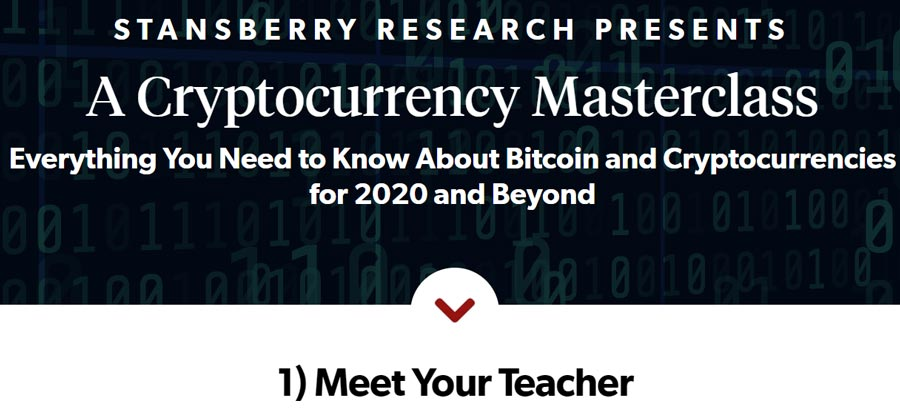 cryptocurrency-masterclass-stansberry-research