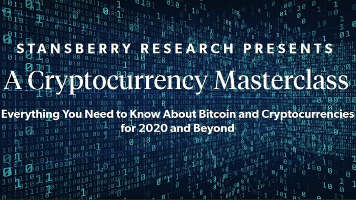 cryptocurrency-masterclass-stansberryresearch