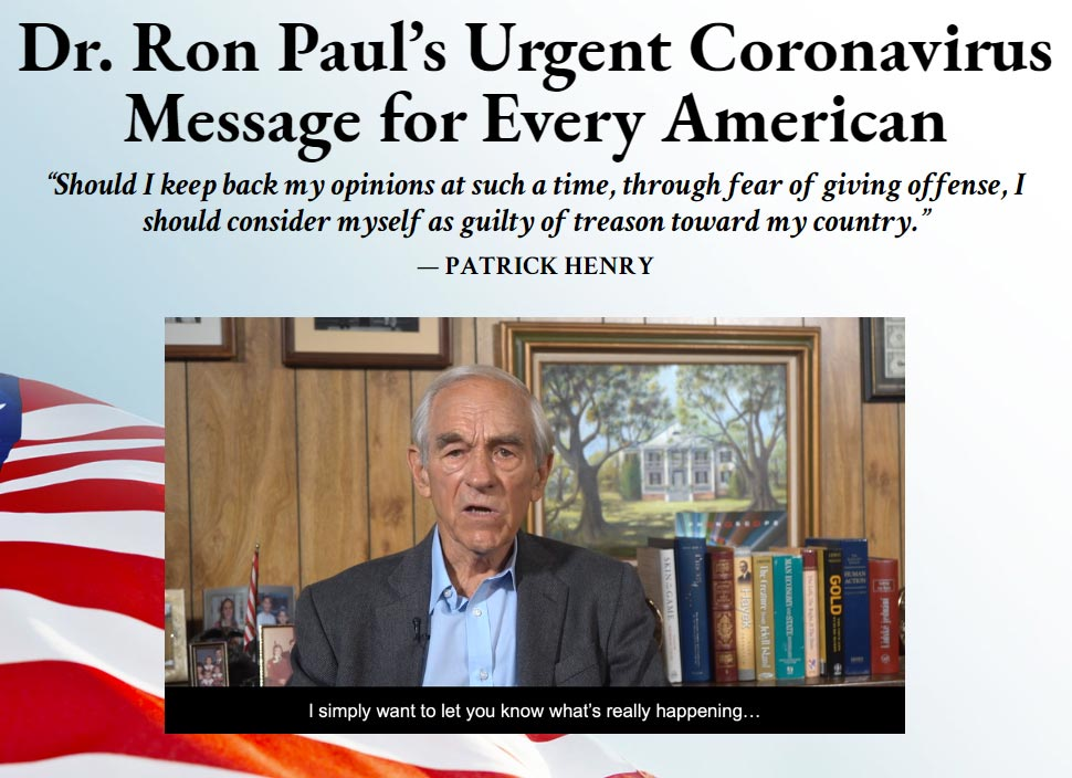 dr-ron-paul-urgent-message-for-americans