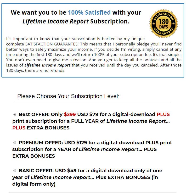 lifetime-income-report-5g-cash