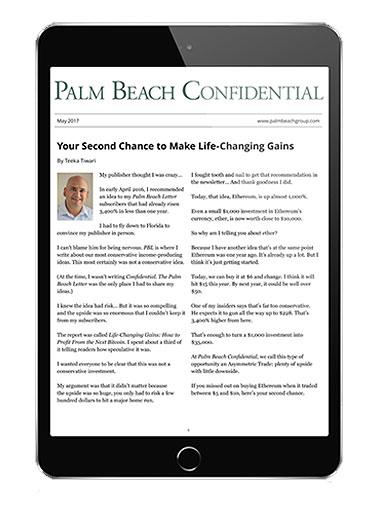 palm-beach-research-group-5-coins-pdf