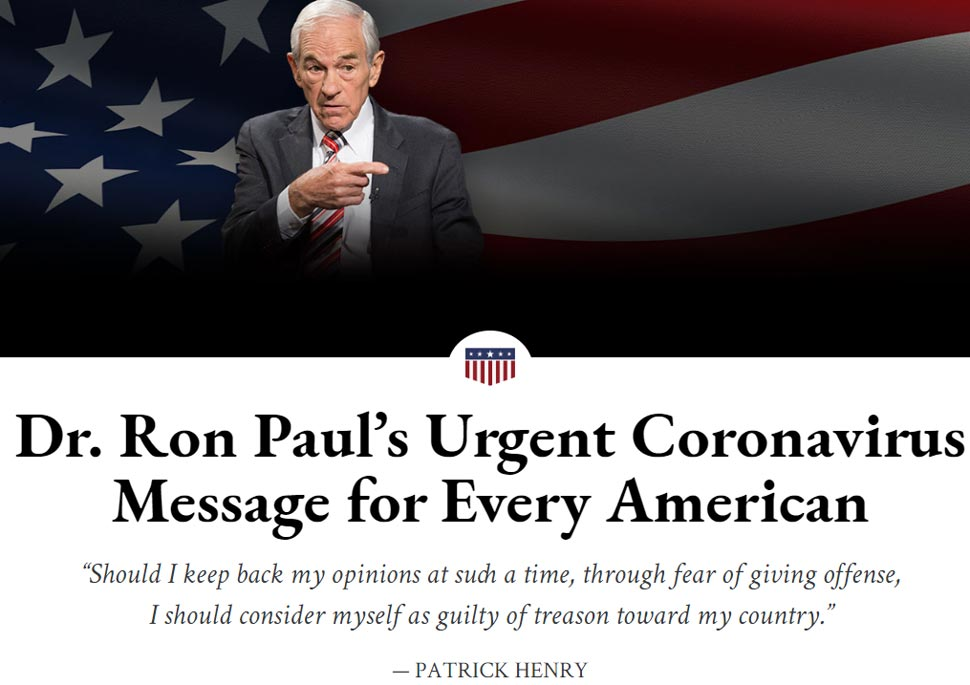 stansberry-investment-advisory-ron-paul