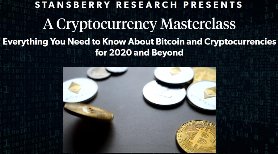 stansberry-research-cryptocurrency-masterclass
