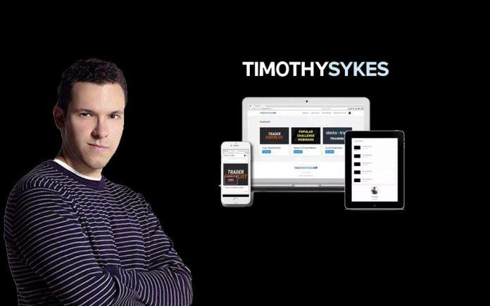 tim-sykes-millionaire-challenge