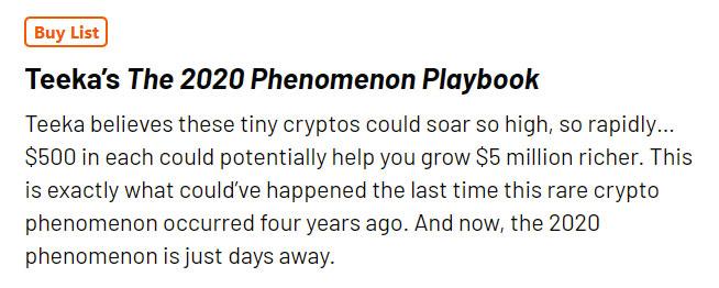 tiwari-2020-phenomenon-playbook-coins