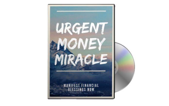 urgent-money-miracle