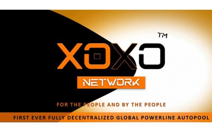 xoxo-network
