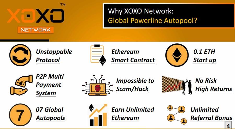 xoxo-network-global-powerline-autopool