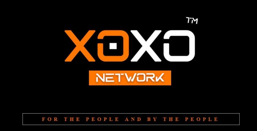 xoxo-network-guide