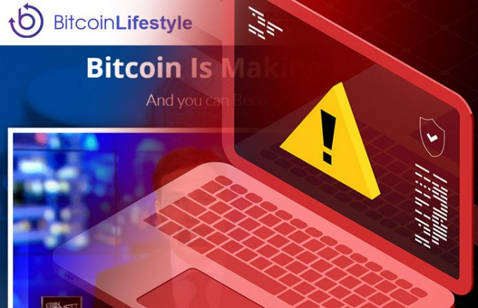 Bitcoin-LifeStyle-Review