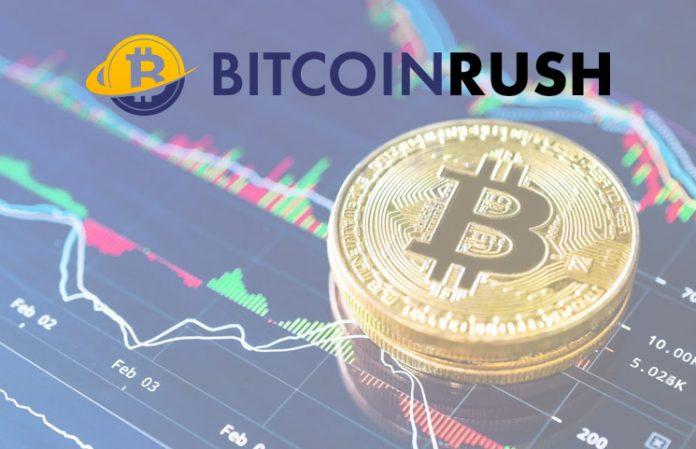 Bitcoin-Rush-Review